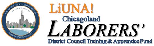 LiUNA Chicagoland Laborers' District Council Training and Apprentice Fund